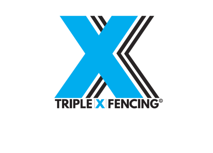 Triple X Fencing Systems