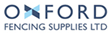 Oxford fencing supplies ltd